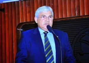 Tota Guedes diz que dinheiro chega em um momento importante, salvando a lavoura do prefeitos