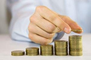 O valor de R$ 937 é menor que o estabelecido no Orçamento Geral da União aprovado pelo CongressoMarcello Casal/Agencia Brasil