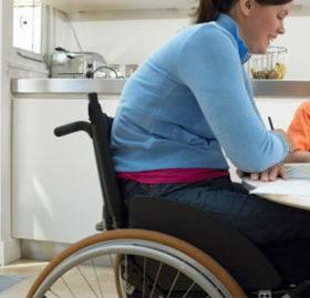 cadeira_rodas_1