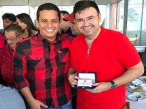 Ronaldo-Filho