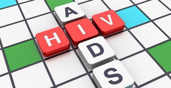 Aids  casos e óbitos caem 16% nos últimos quatro anos no Brasil 11a47c4a65913
