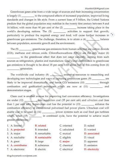 HSG 9 2010 2 - Keyjpg_Page7