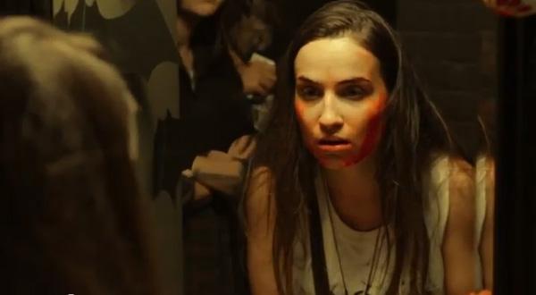 Carrie_Sangue_Filme