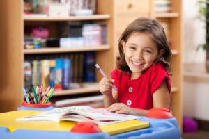 como-receber-os-alunos-no-primeiro-dia-de-aula