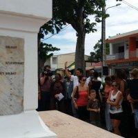 Des partisans du Jihad interpellés aux Antilles
