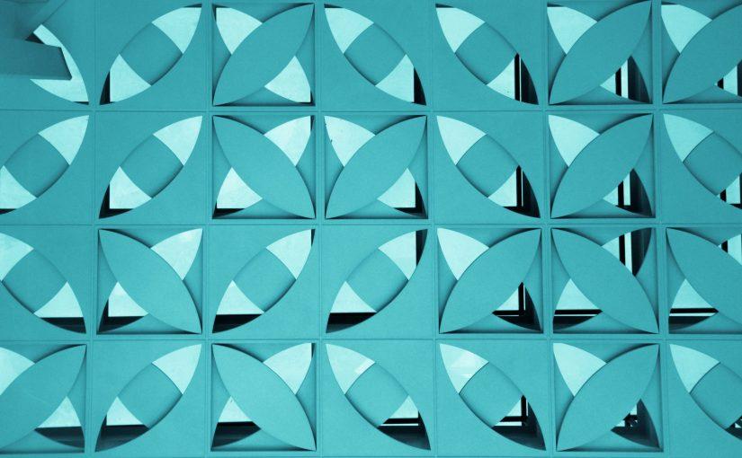 <strong> Como aprender Geometria Plana? </strong>