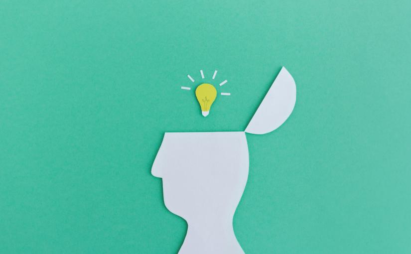 Como aprender ideias abstratas com mais facilidade?