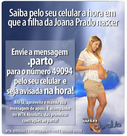 JoanaPrado