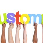 5 More Customers To Identify In CRM
