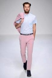 Look-Rose-Quartz-masculino