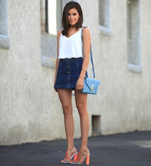 sazan-hendrix-look-saia-jeans-botoes-street-style
