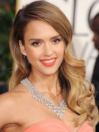 red-carpet-hairstyles-2013-0