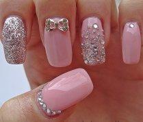 rose-quartz-nail-design-6