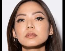 maquiagem-primavera-verc3a3o-2017-portalparacatu