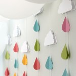 Putting The Shower In Baby Shower Make It From Your Heart