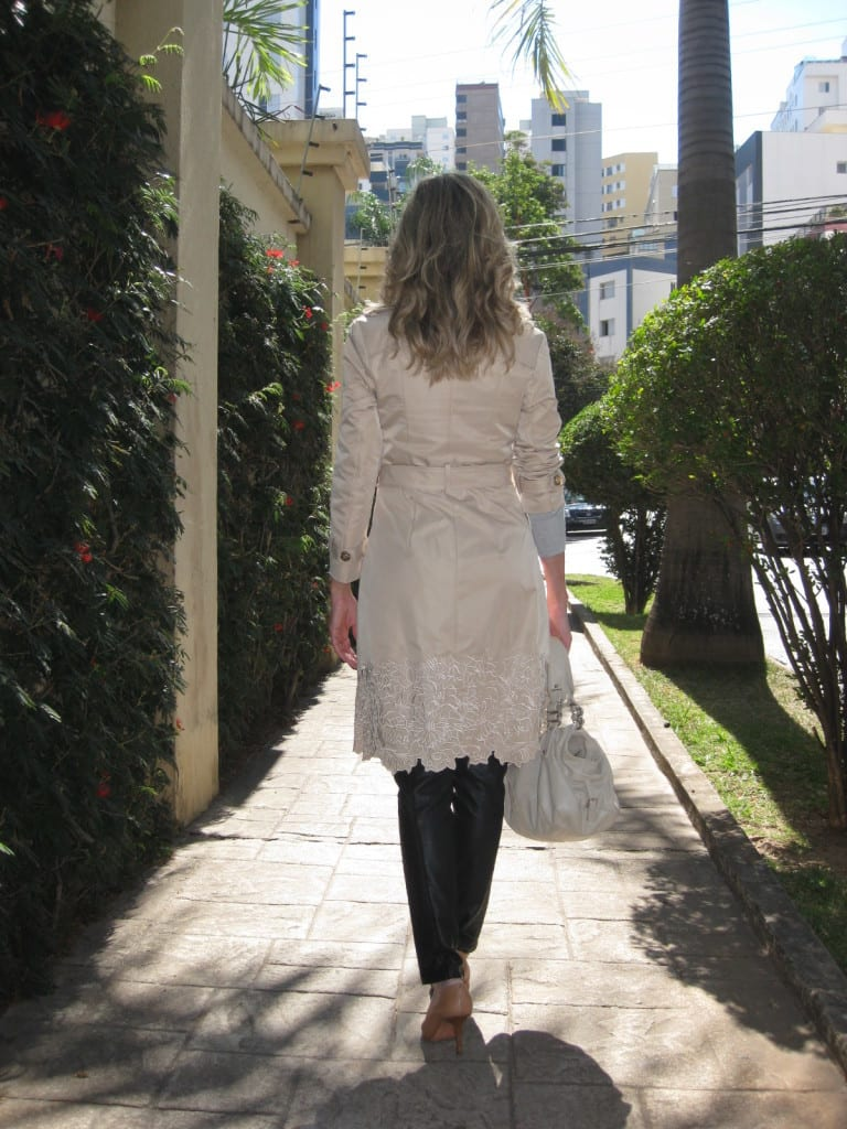 trench coat costas blog da ana