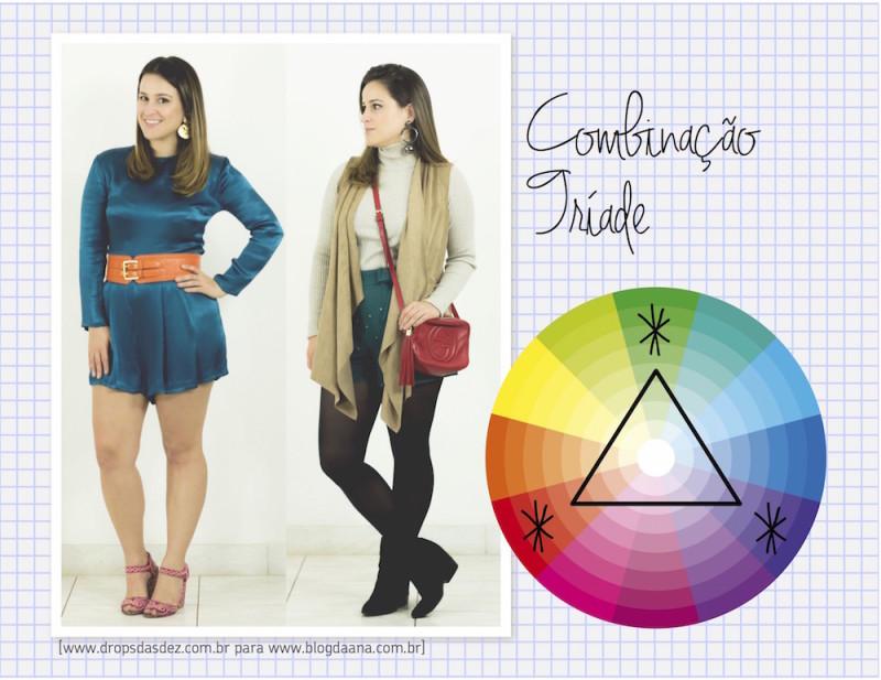 6-como-combinar-cores-triades-drops-das-dez-para-blog-da-ana