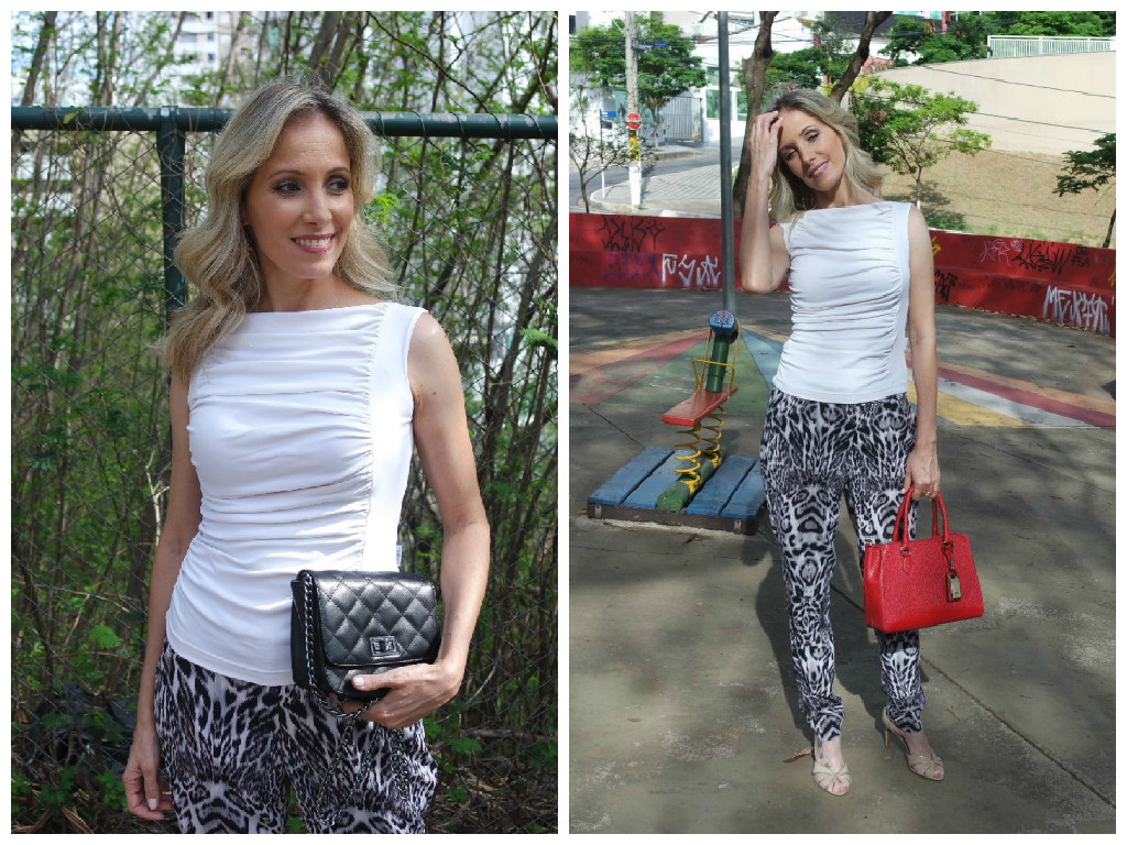look dia e noite blog ana
