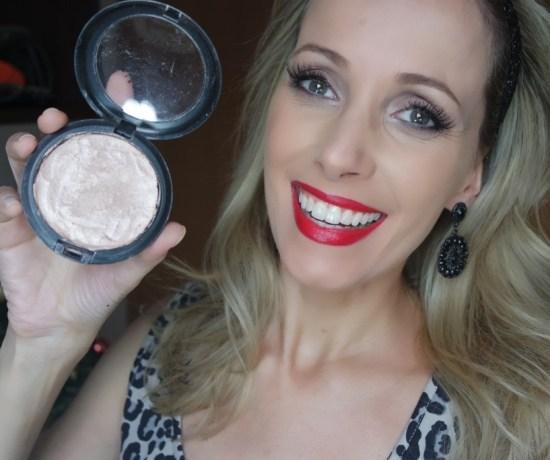 maquiagem quebrada blog da ana