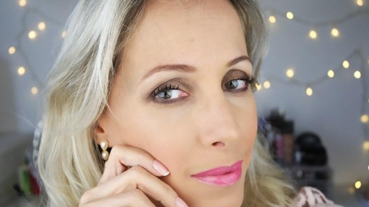 lash sensational luscious blog da ana