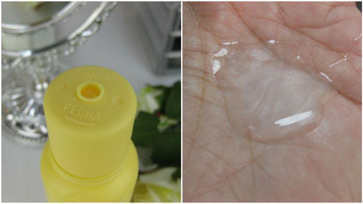 shampoo clinical repair system blog da ana