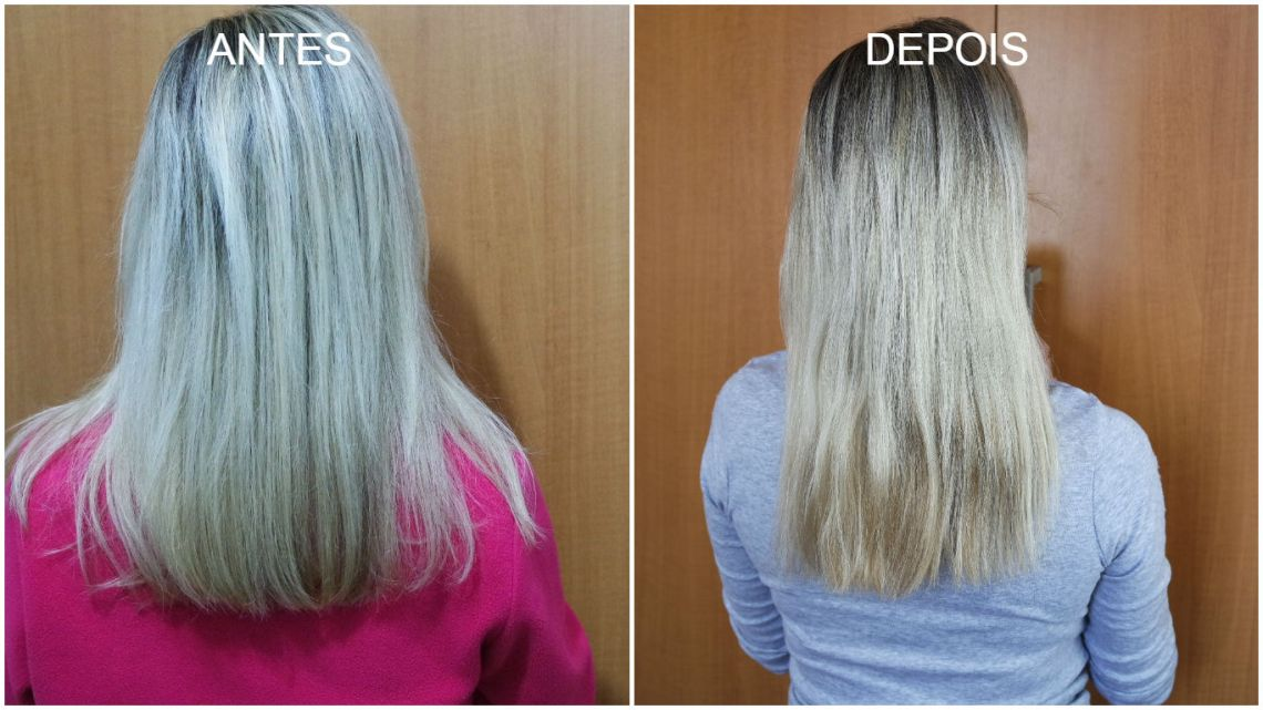 antes e depois força com pimenta bio extratus blog da ana