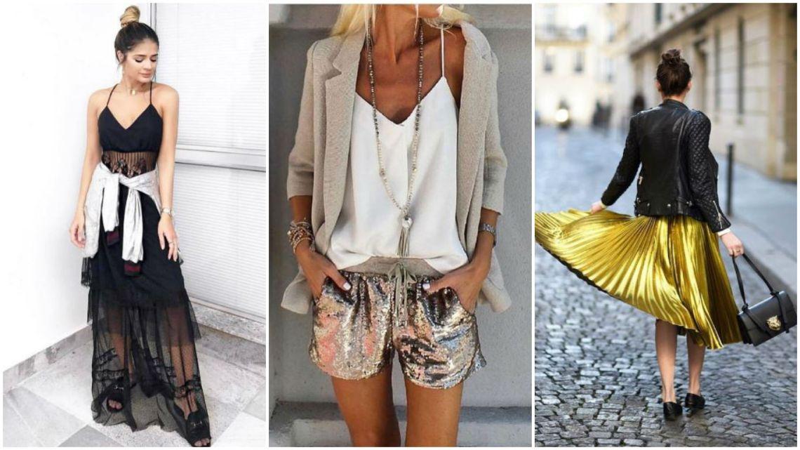 assessoria em negócios de moda blog da ana