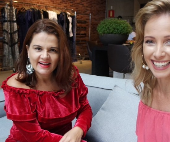 assessoria negócios de moda sibelle blog da ana capa