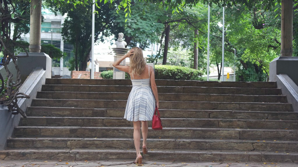 vestido listras mule nude costas blog da ana