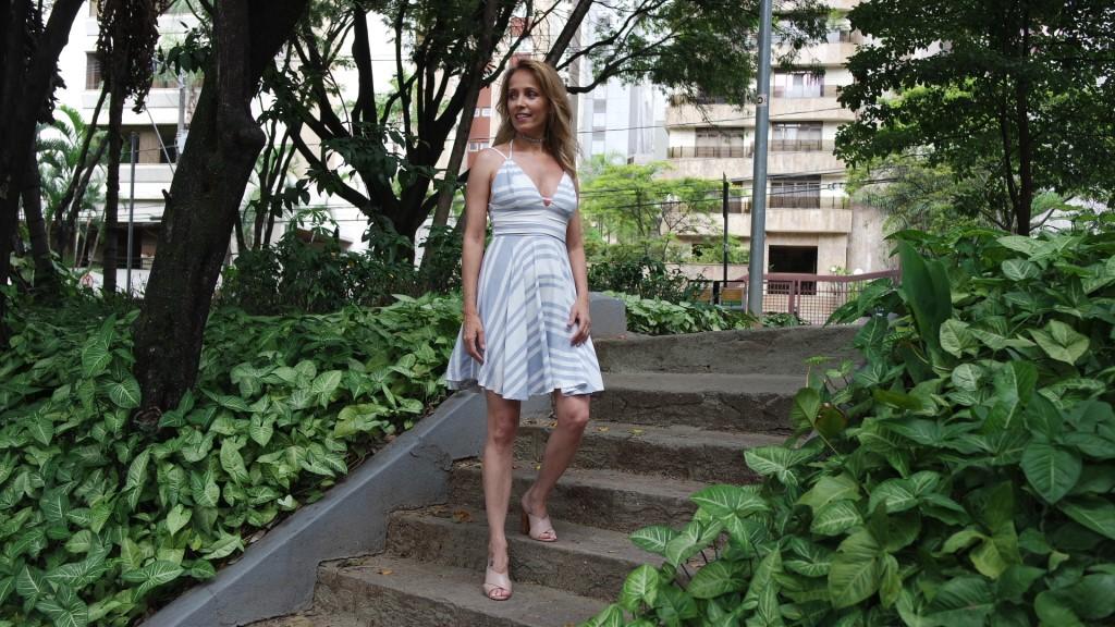 vestido-listras-mule-nude-escada-blog-da-ana