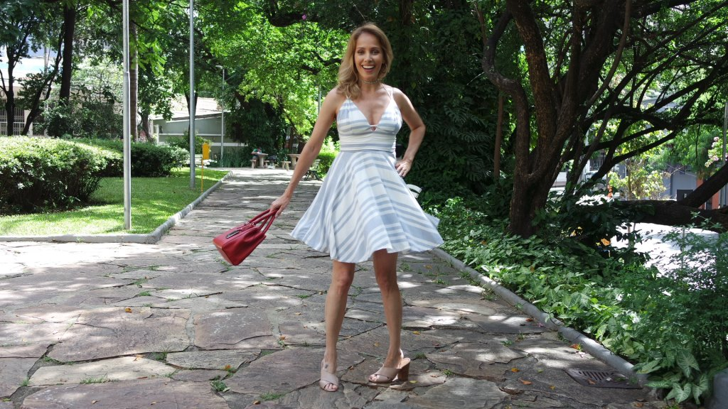 vestido-listras-mule-nude-saia-blog-da-ana