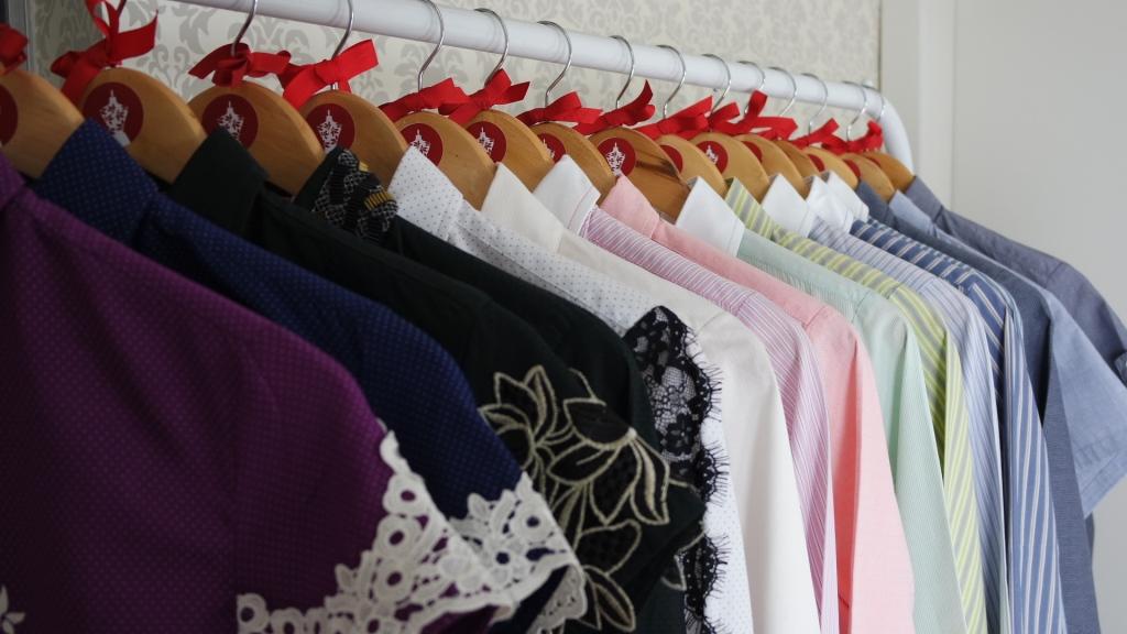 anna-branco-camisas-arara-blog-da-ana