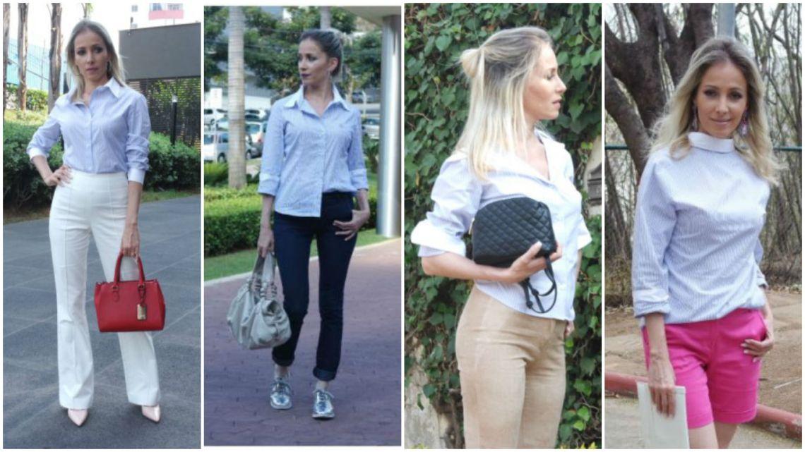 anna branco looks blog da ana
