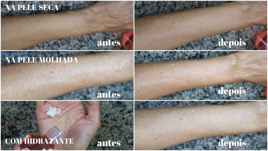 bio oil aplicação kutiz blog da ana