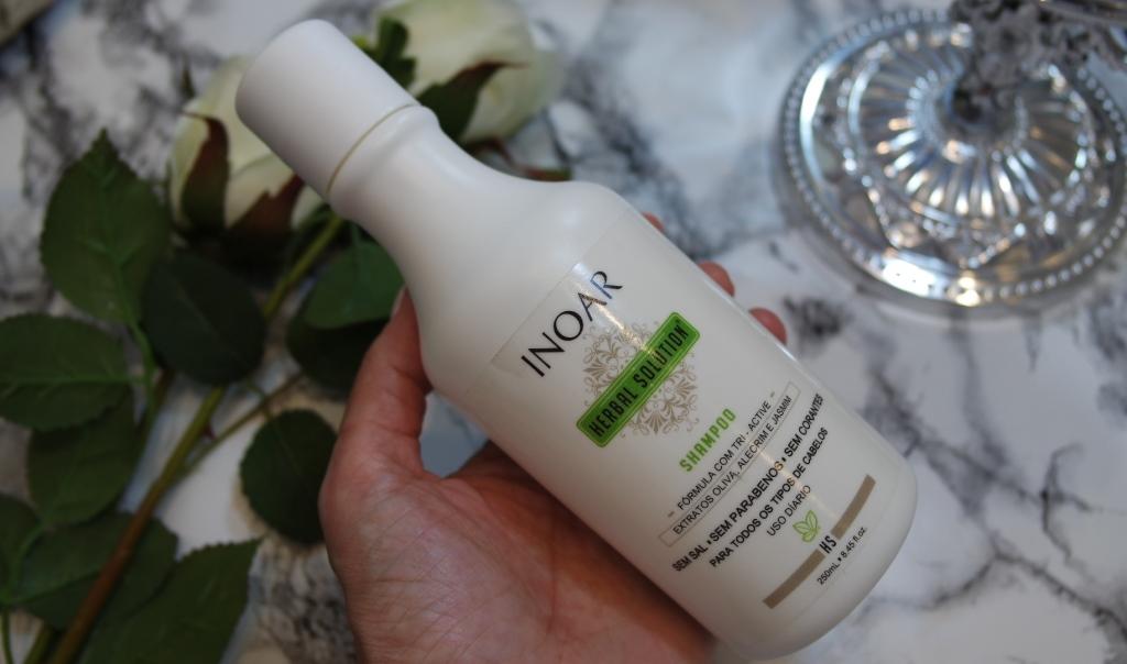 kit duo inoar shampoo essência brasileira blog da ana