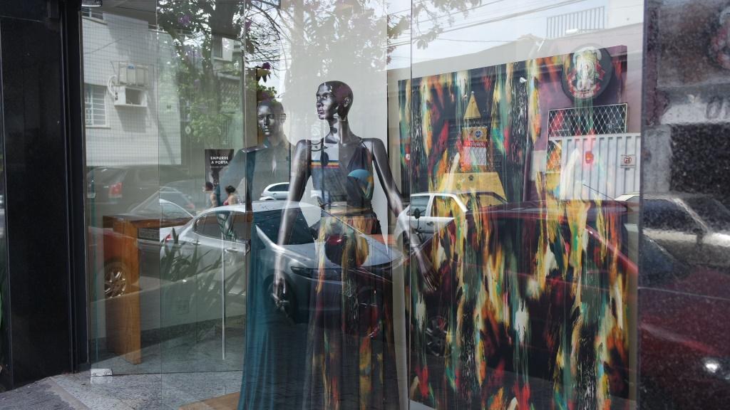 outlet alphorria vitrine blog da ana