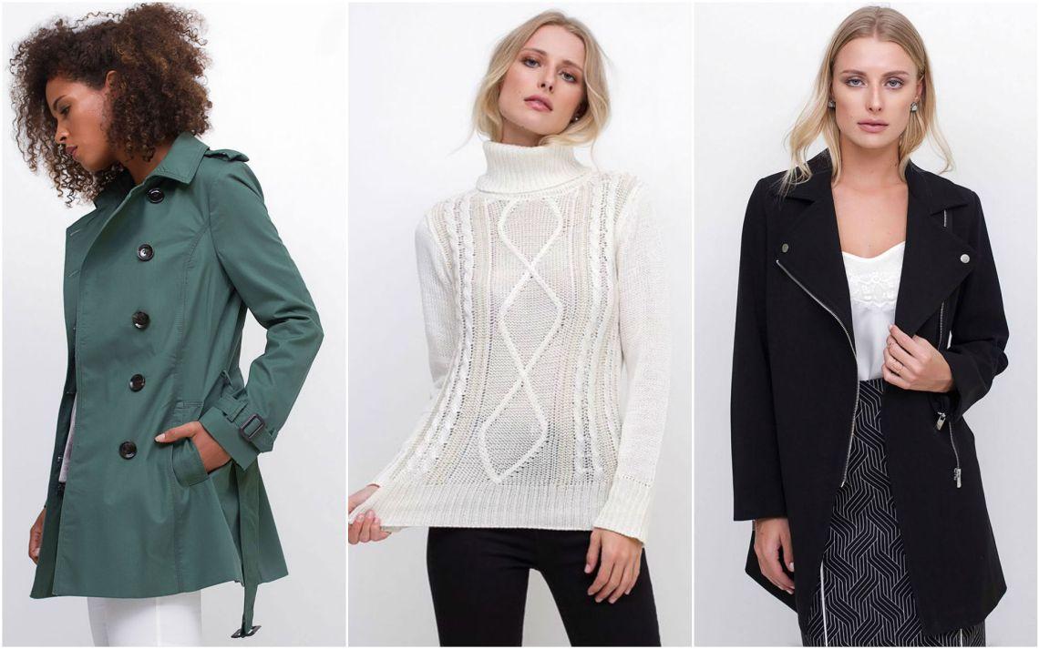 fast fashion renner inverno peças-desejo blog da ana