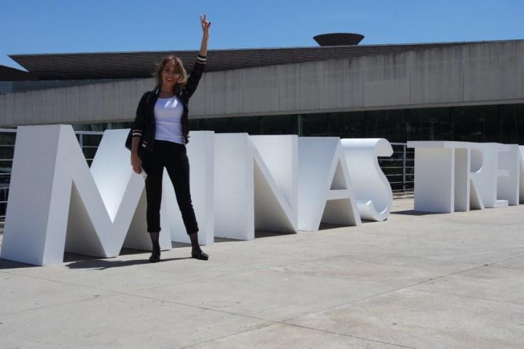 minas trend ano 10 20a edição blog da ana