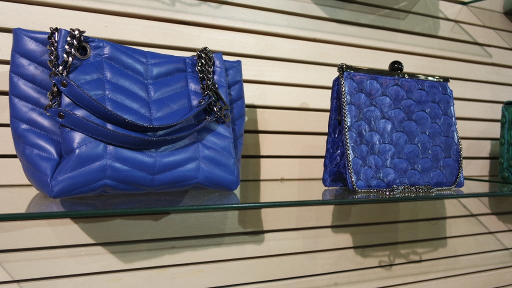 minas-trend-azul-blog-da-ana