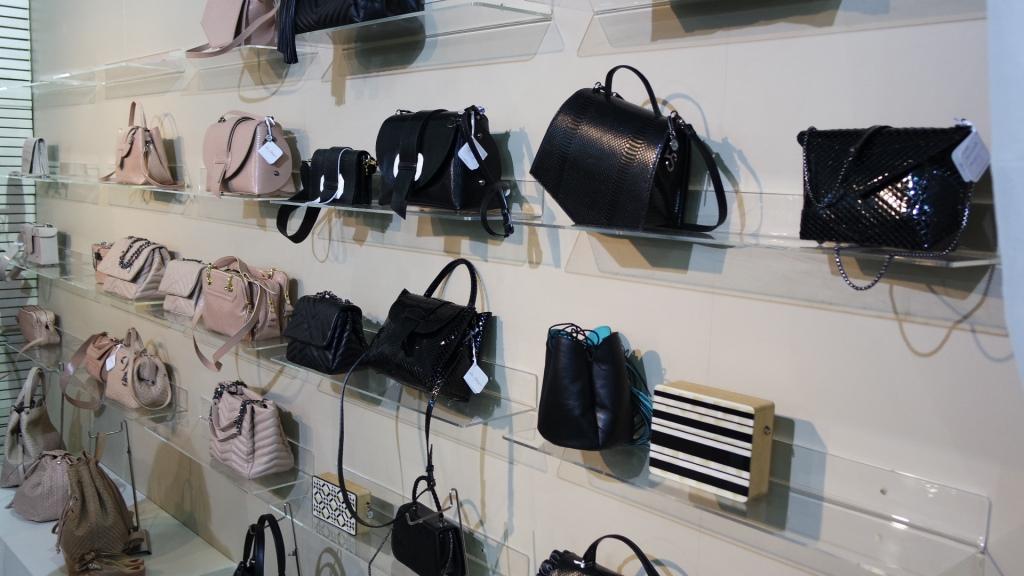 minas trend bolsas pretas la spezia blog da ana