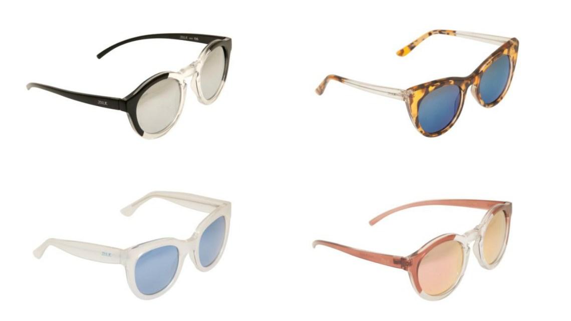 parceria collection cea joulik óculos blog da ana
