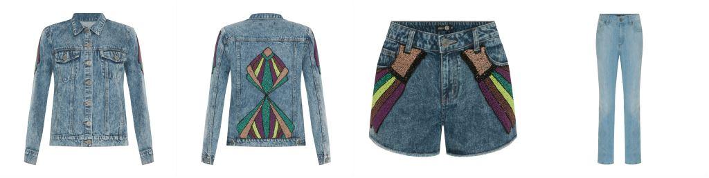 parceria collection cea joulik jeans blog da ana