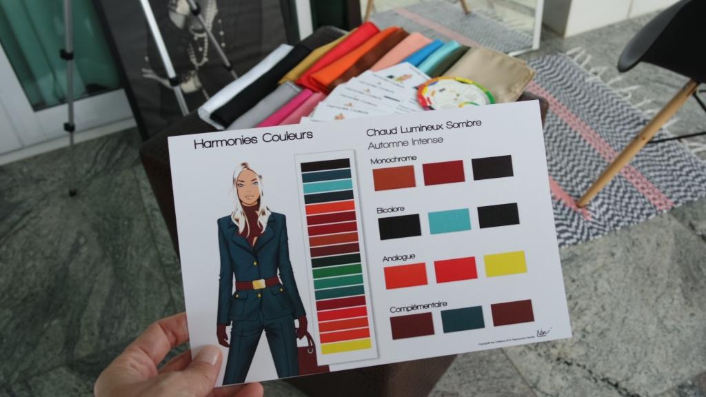análise-cromática-looks-blog-da-ana