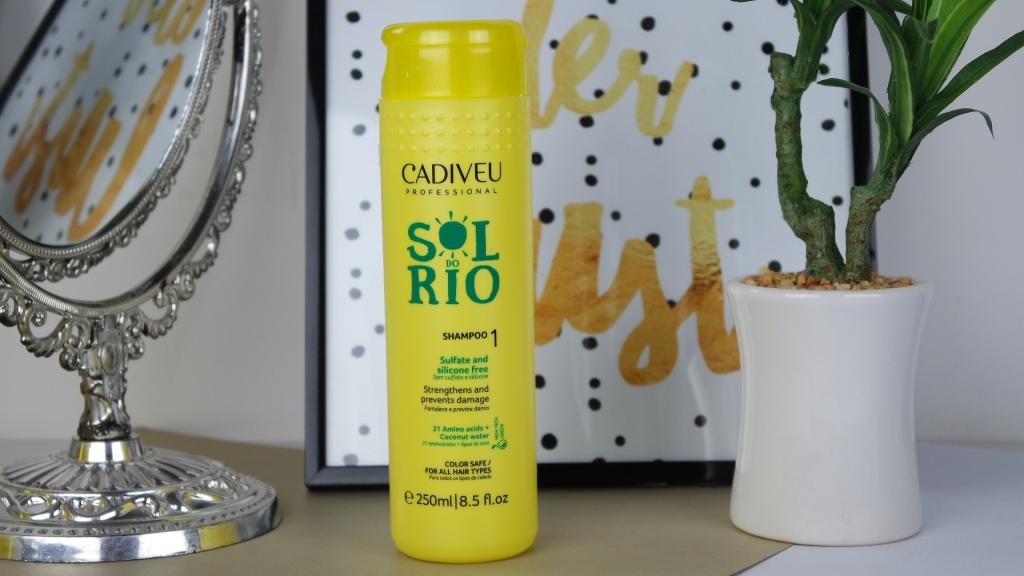 kit sol do rio shampoo blog da ana cadiveu