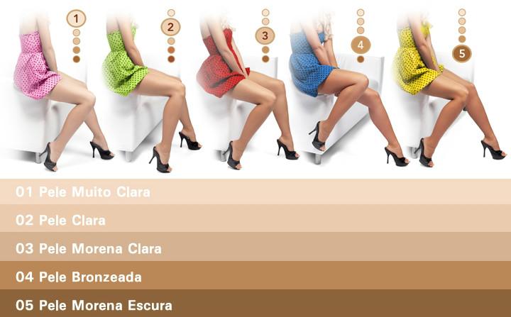 miss mag gold meia-calça spray blog da ana