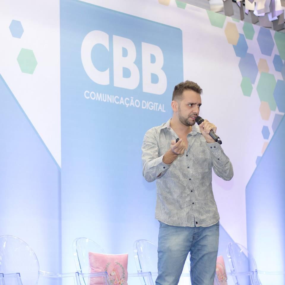 thiago souza cnb2017 blog da ana cbblogers