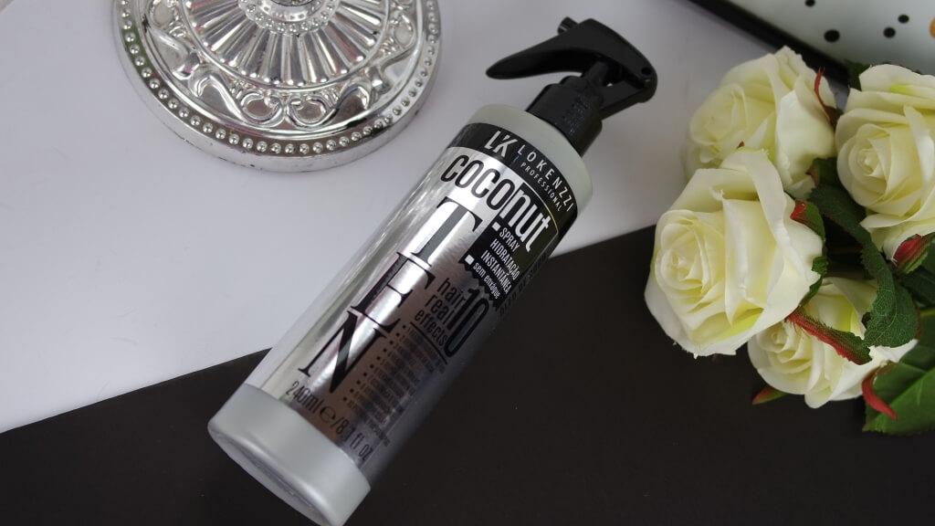 resenha lokenzzi spray blog da ana