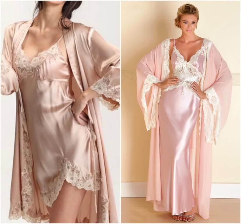 millennial pink camisola blog da ana