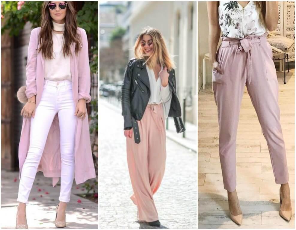 millennial pink look inverno blog da ana
