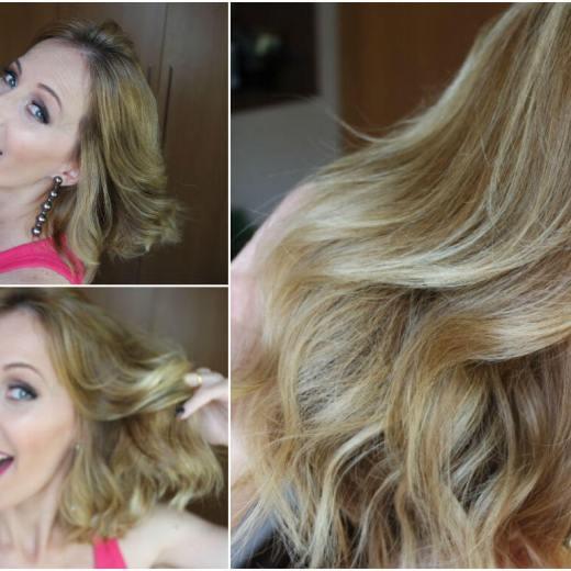 resenha cadiveu glamour depois brilho capa blog da ana